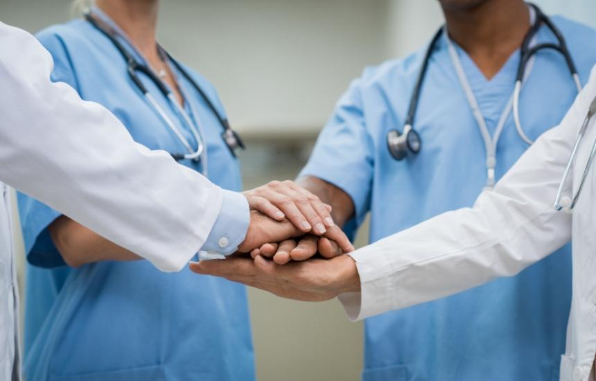 Пациенти подкрепят протеста на общинските болници