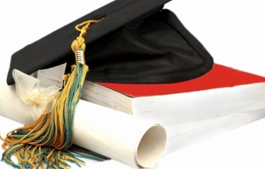 Дипломират се медиците от Випуск 2017 на МУ-София