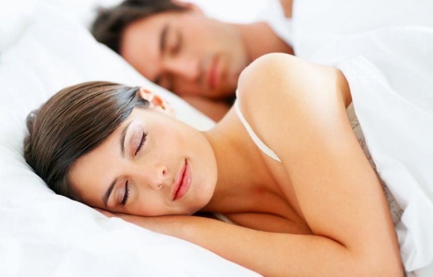 Чисти ръце и здрав сън борят грипа