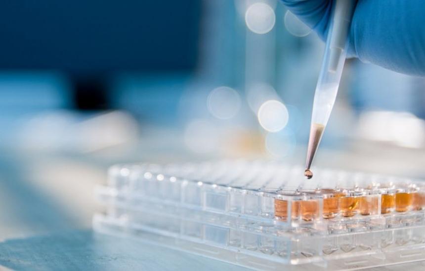 Хаос с генетичните изследвания