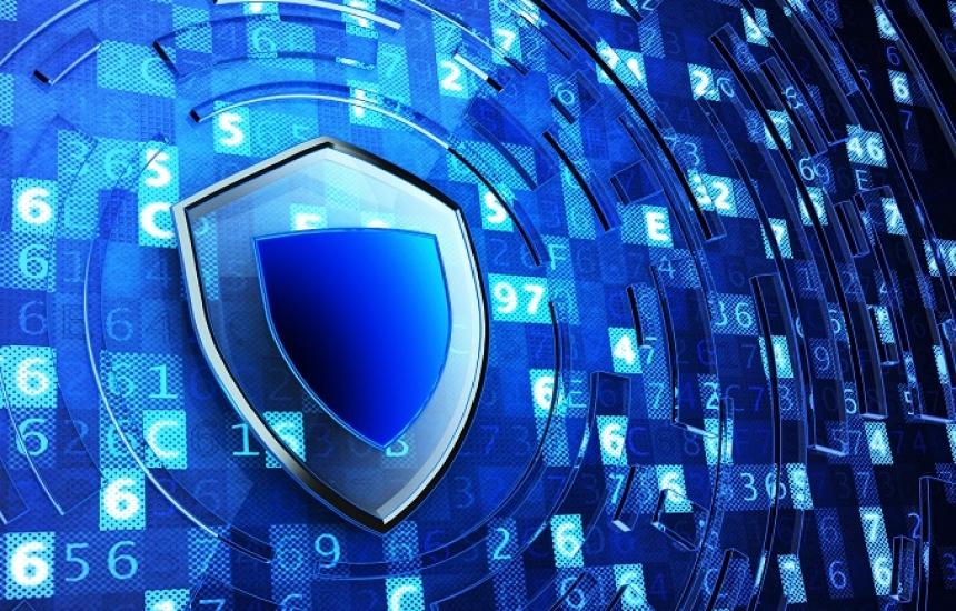 МЗ си купува защитен софтуер