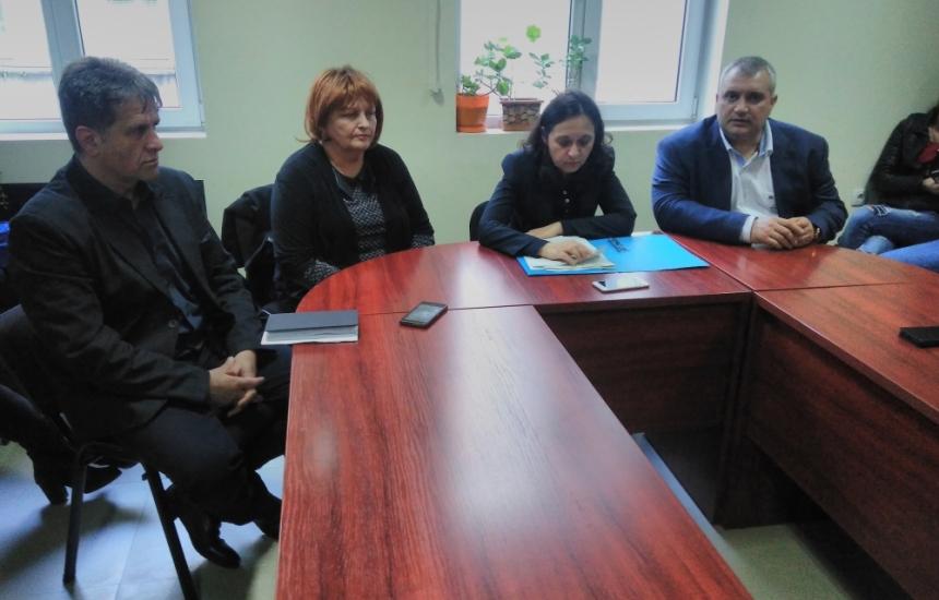 Болницата във Враца без дълг след 7 години