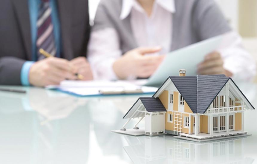 МЗ застрахова колите и имотите си