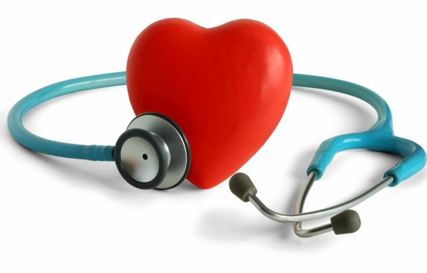 Безплатни прегледи за сърдечна недостатъчност