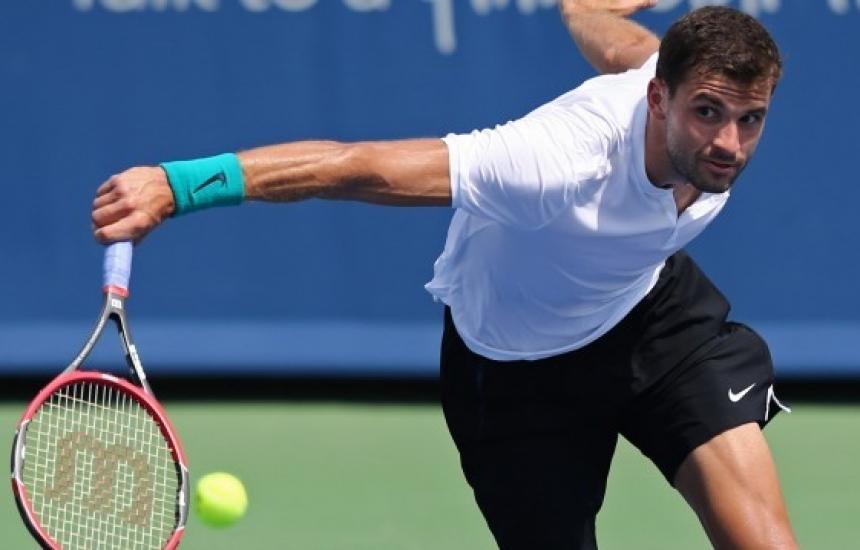 Тенисът ни прави по-умни