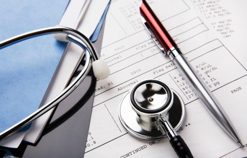 ИАМО проверява девет клиники