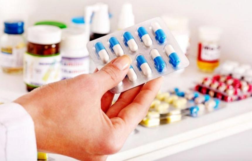 Бърза писта за лекарствата без алтернатива