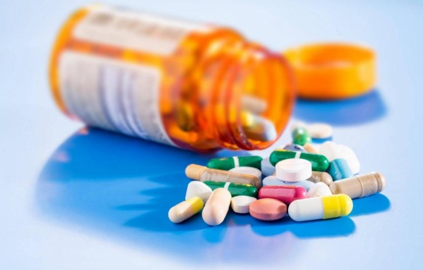 По-строг контрол за лекарство за епилепсия
