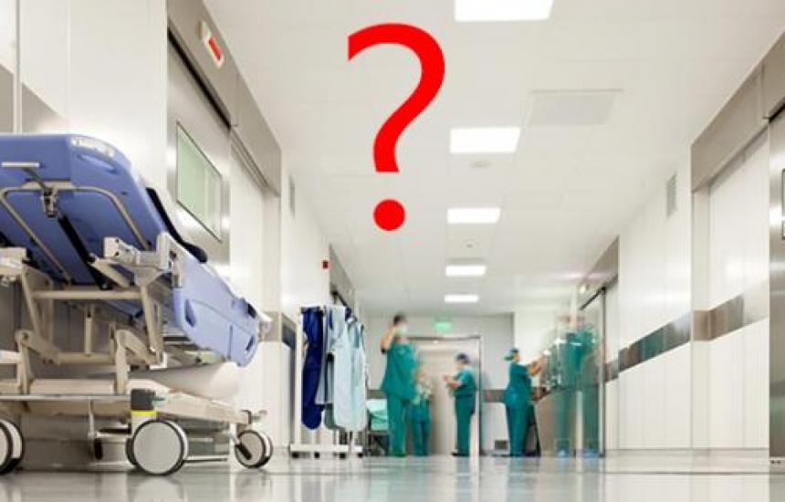 Общинските болници обмислят протести