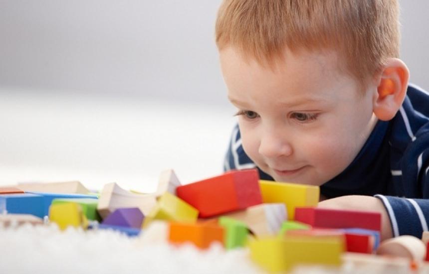Нарушения в протеините издават аутизъм