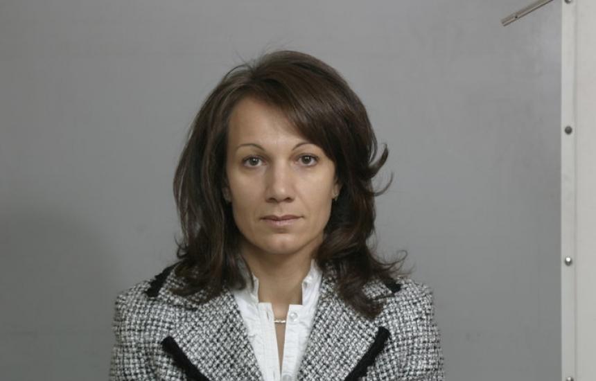Дама зад скандала между Плочев и Ананиев