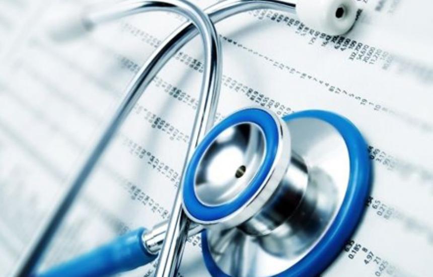 СЗО засилва борбата с незаразните болести