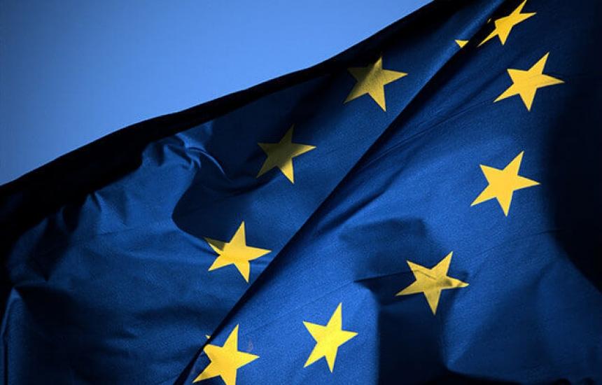 Лидерите в ЕС обсъждат Брекзит