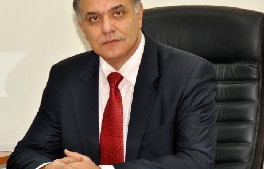 УМБАЛ Пловдив с нов прокурист