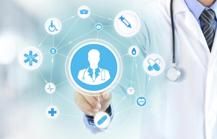 Дигиталното здравеопазване във фокуса на Европа