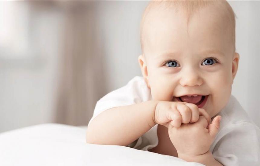 2344 бебета ин витро за една година