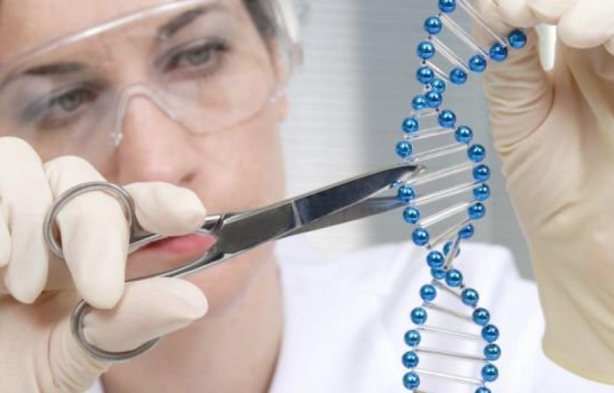 Променяме гените за добро, но гадаем за лошото