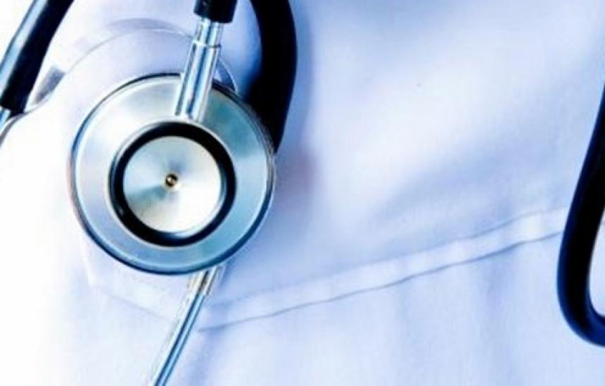 Сменят бележките с амбулаторен лист