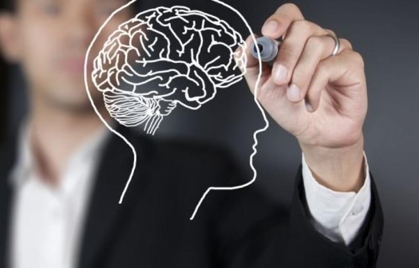 Нови правила при изпитванията за Алцхаймер