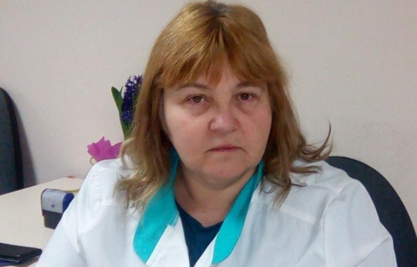 Няма да допуснем намаляване на легла в София