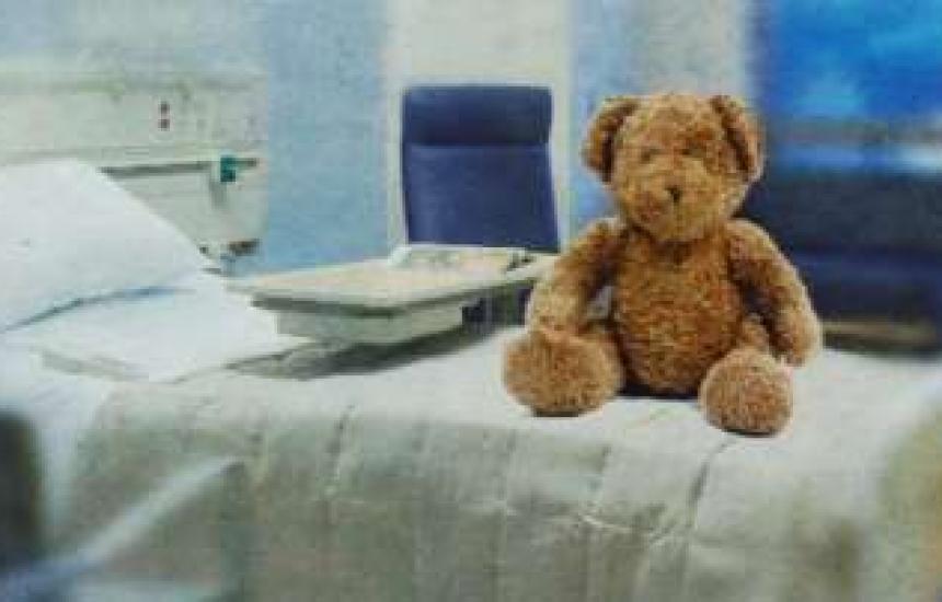 Фондът за лечение на деца разгледа документите на 67 деца