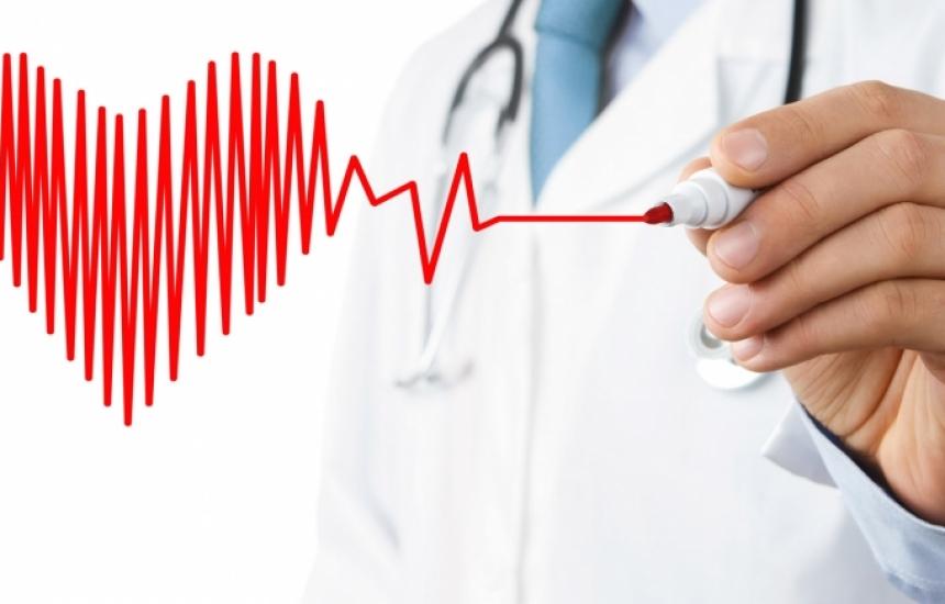 Касата дава най-много за кардиология