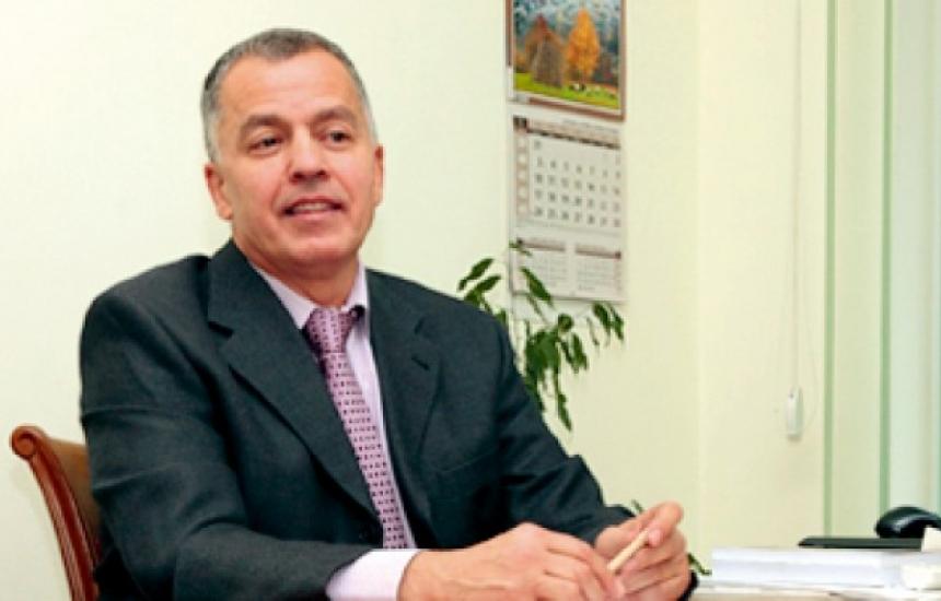 Българският пациент не е защитен