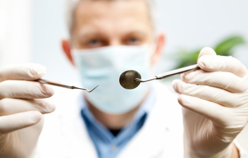 90% от оралните карциноми са лечими