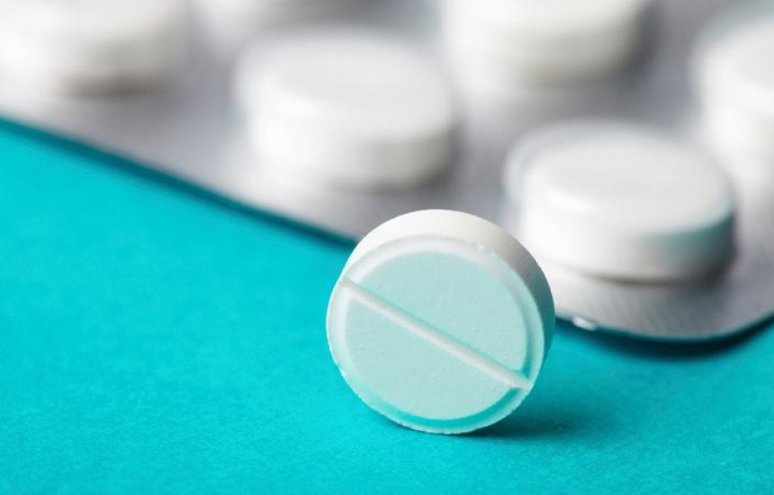 Европа проучва дефицита на лекарства