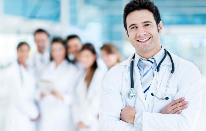 Студентите-медици с най-много евростипендии