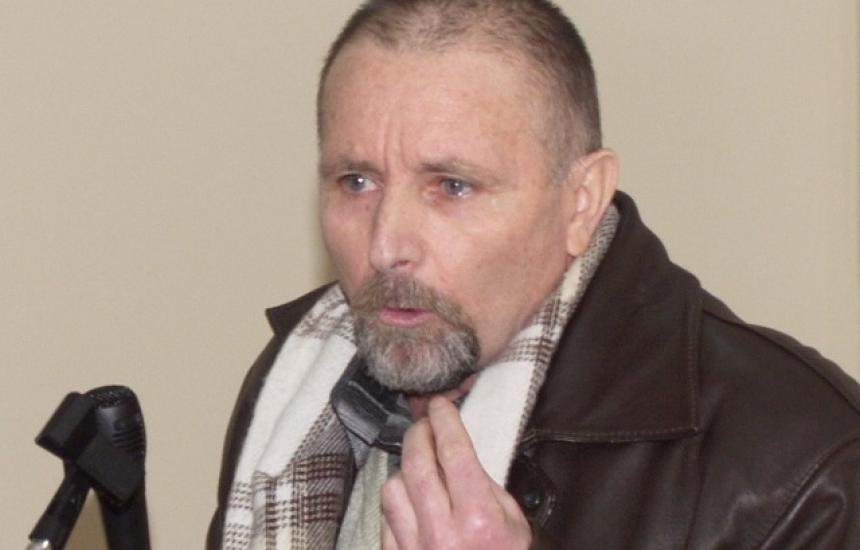 УНГ доктор ще води лекарите в Шумен