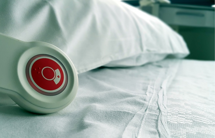 Готов е стандартът за контрол на болниците