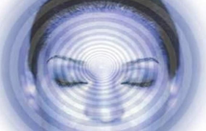 Преодоляваме болката с хипноза