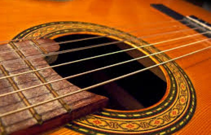 Латино ритми за деня на шизофренията