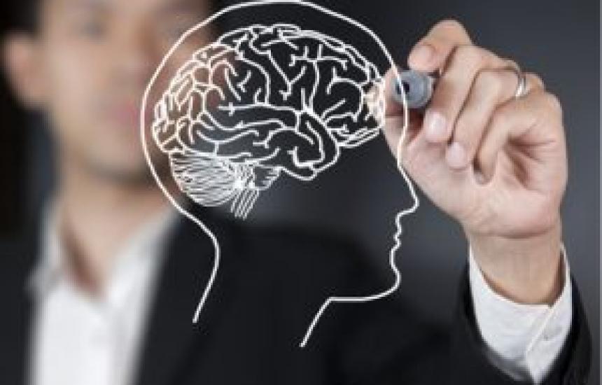 Персонализирана терапия и в психиатрията