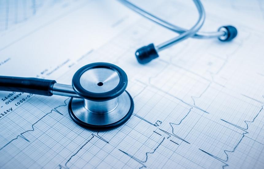 59 болници с инвазивна кардиология