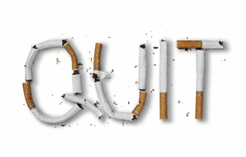 По-строги мерки за продажба на цигари на деца
