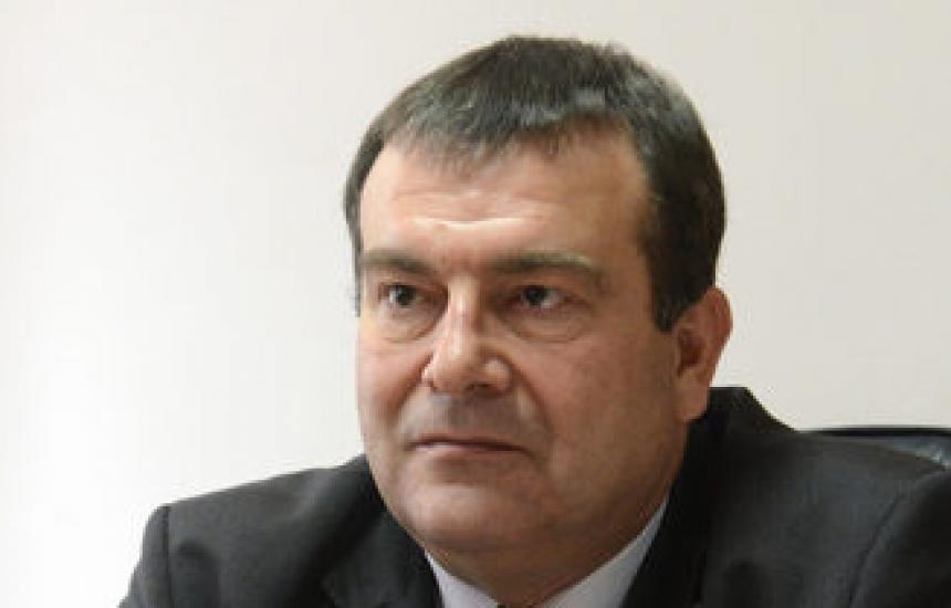 НЗОК иска да спести 7-8 млн. лв. с медицинските изделия
