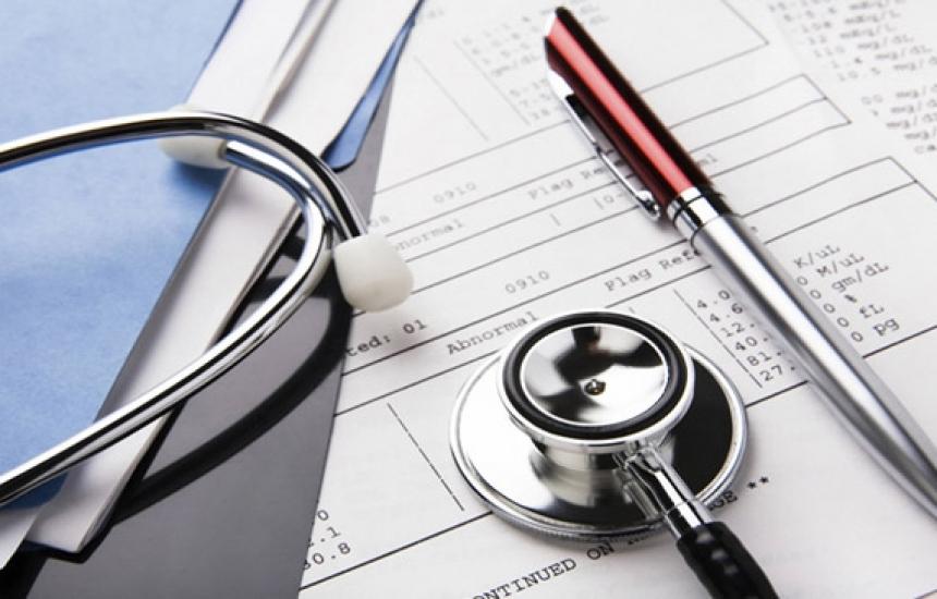 Няма да легитимираме здравната карта