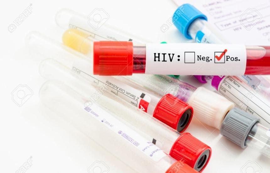 Варна и Стара Загора също без хапчета за ХИВ