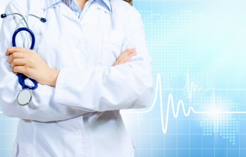 С 4% намалели пациентите в болниците за година