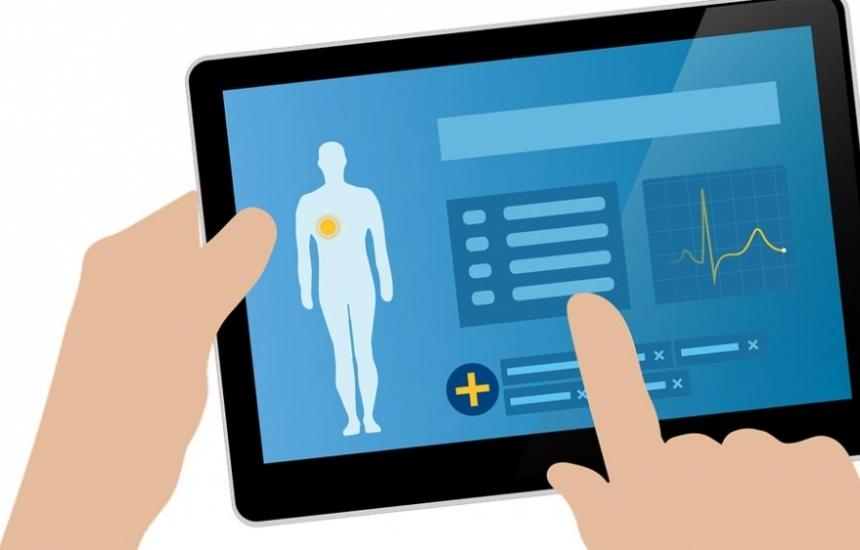 Счетоводителите - с достъп до здравните досиета