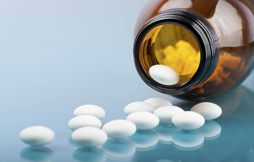 Москов ще купува лекарствата на ВМА