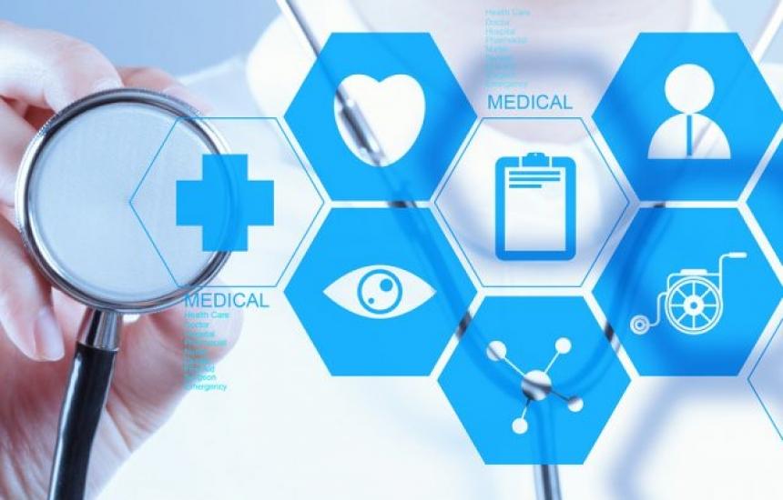 """Здравните досиета остават """"заключени"""" за фирмите"""