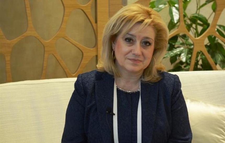 Българските кардиолози са на световно ниво
