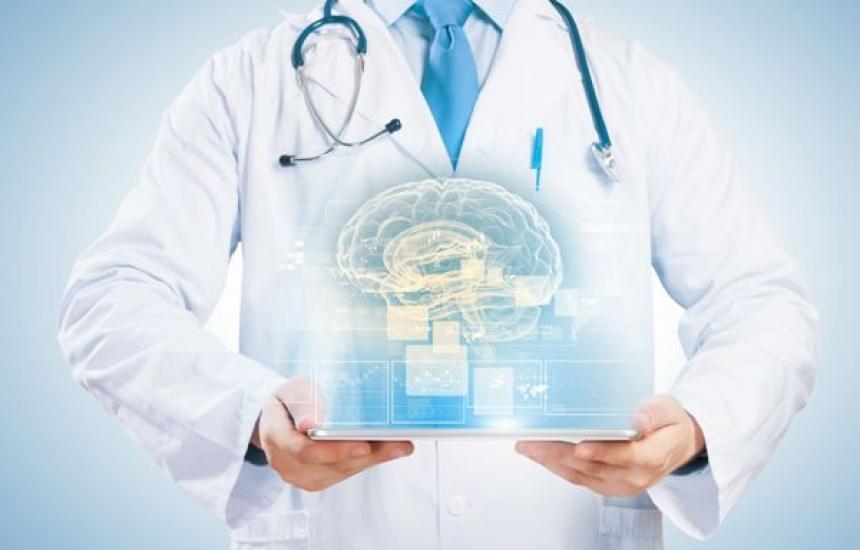 Невролози обсъждат инсулта във Варна