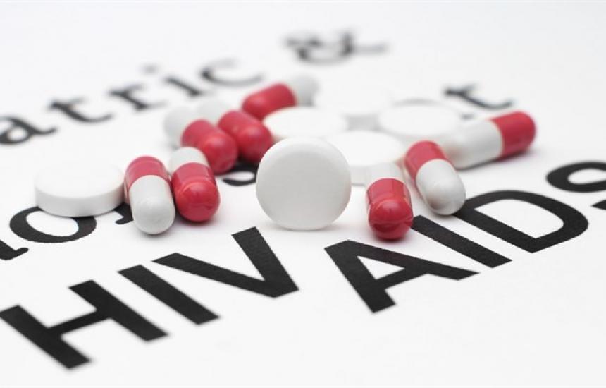 Тримесечни рецепти за болните с ХИВ