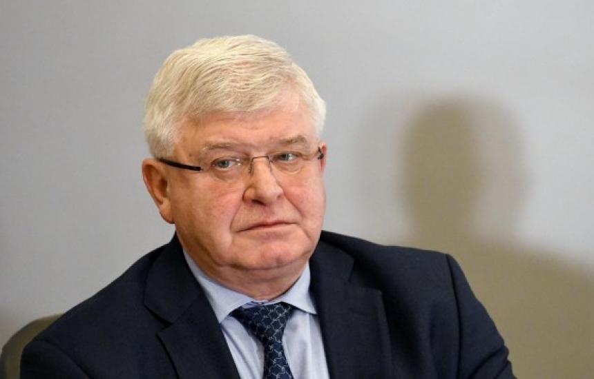 Отстоявайте авторитета на българския лекар