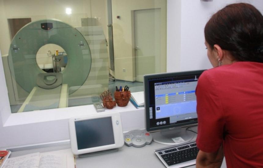 НЗОК: Лъчетерапията е гарантирана