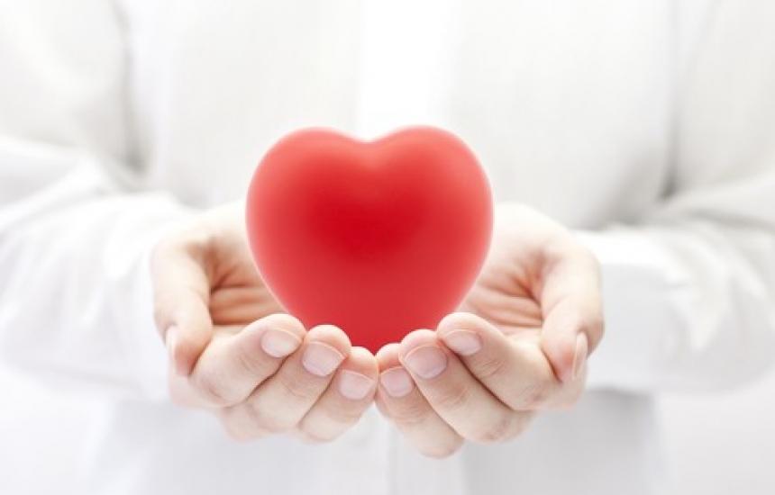 Акция по кръводаряване в Бургас